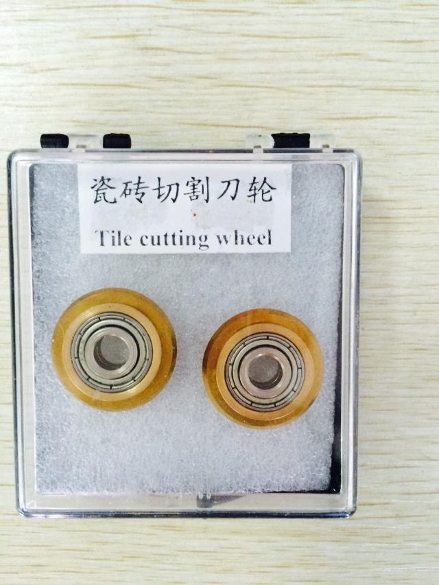 China Porcelain Ceramic Tile Cutter Professional Manual Tungsten