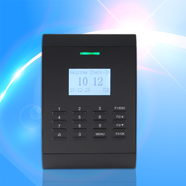 RFID Card Reader for Access Control System (SC403)