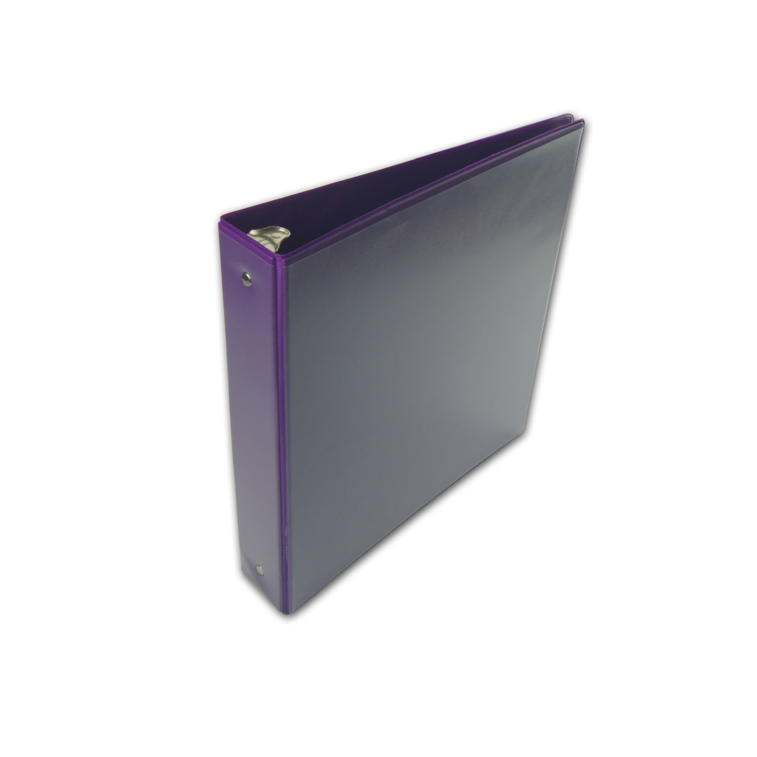"Economy 2"" Round-Ring Presentation View Binders, 3-Ring Binder, pictures & photos"