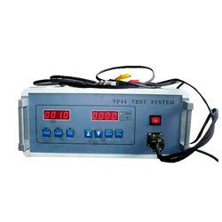[Hot Item] Controller for Bosch Vp44 Pump Tester with CE (EG1002)