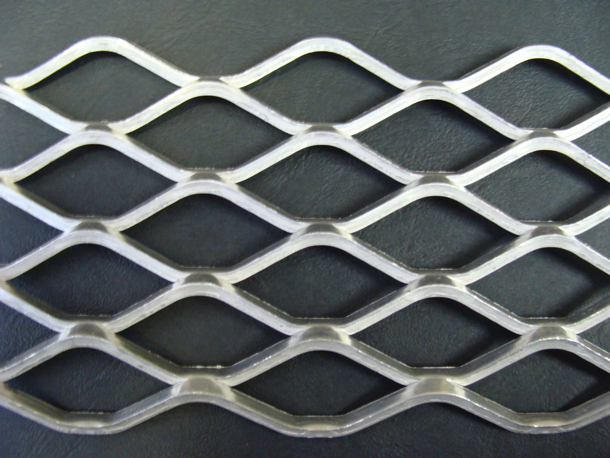 Wholesale Diamond Wire Mesh, China Wholesale Diamond Wire Mesh ...