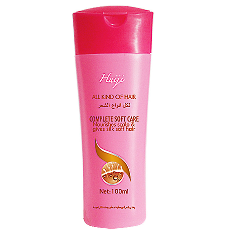 Shampoo 400ml, 1000ml pictures & photos