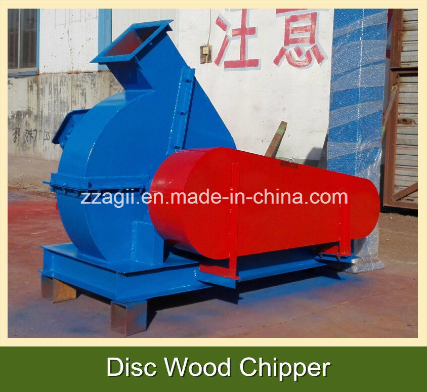 Forestry Machinery Industrial Homemade