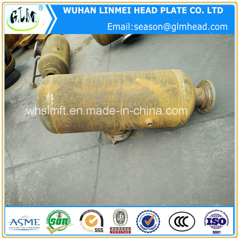 China Factory Water Container Storage Tank