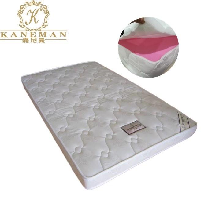 brand new a9791 eede0 [Hot Item] Factory Directly Very Cheap Foam Mattress