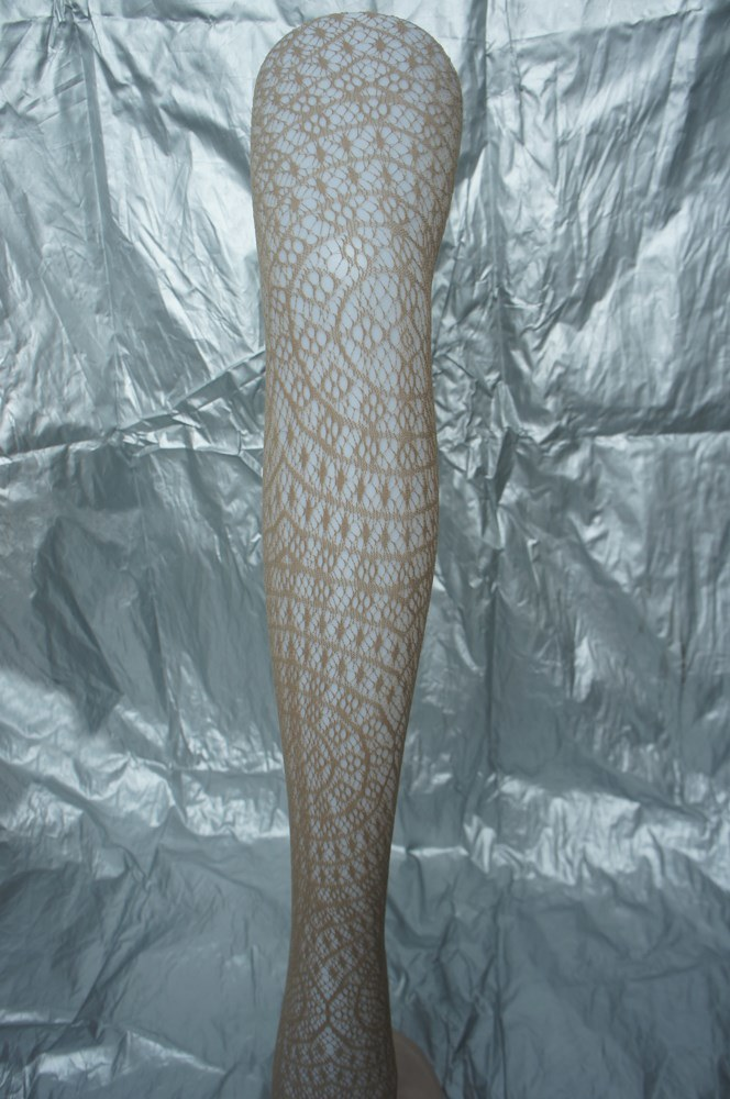 Sexy Hosiery Fish Net Legging 1945
