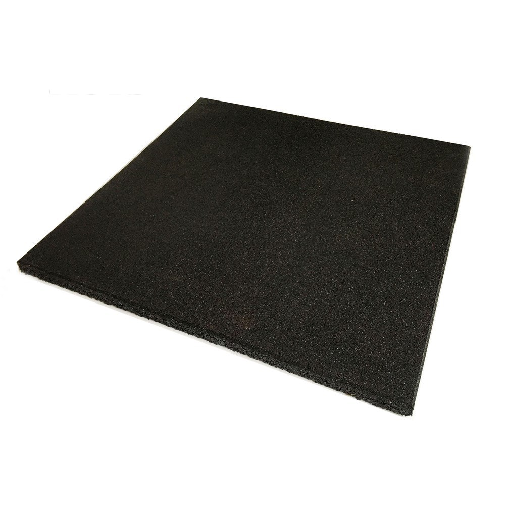 Red Safety Pad Rubber Floor Mat Gym Rubber Floor Mat China Playground Rubber Tiles Outdoor Rubber Mat Made In China Com
