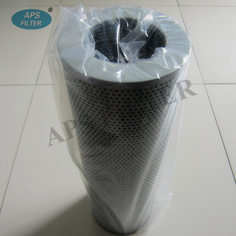 Equivalence in-Line Hydraulic Filter Hf35291 Hf6711 Hf6205 Fs19732 pictures & photos