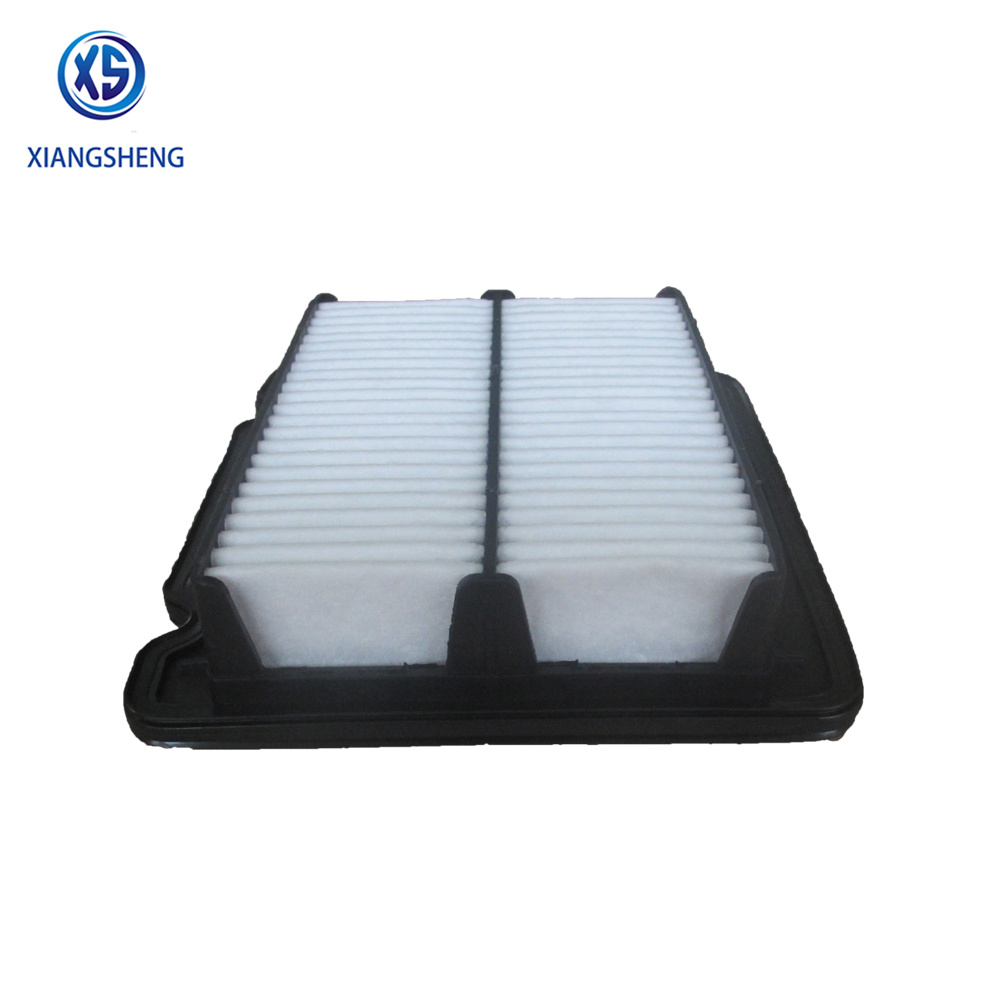 China Auto Air Filter Cleaner Cleaning Machine 96536696 96536697 For Aveo Fuel Chevrolet Kalos