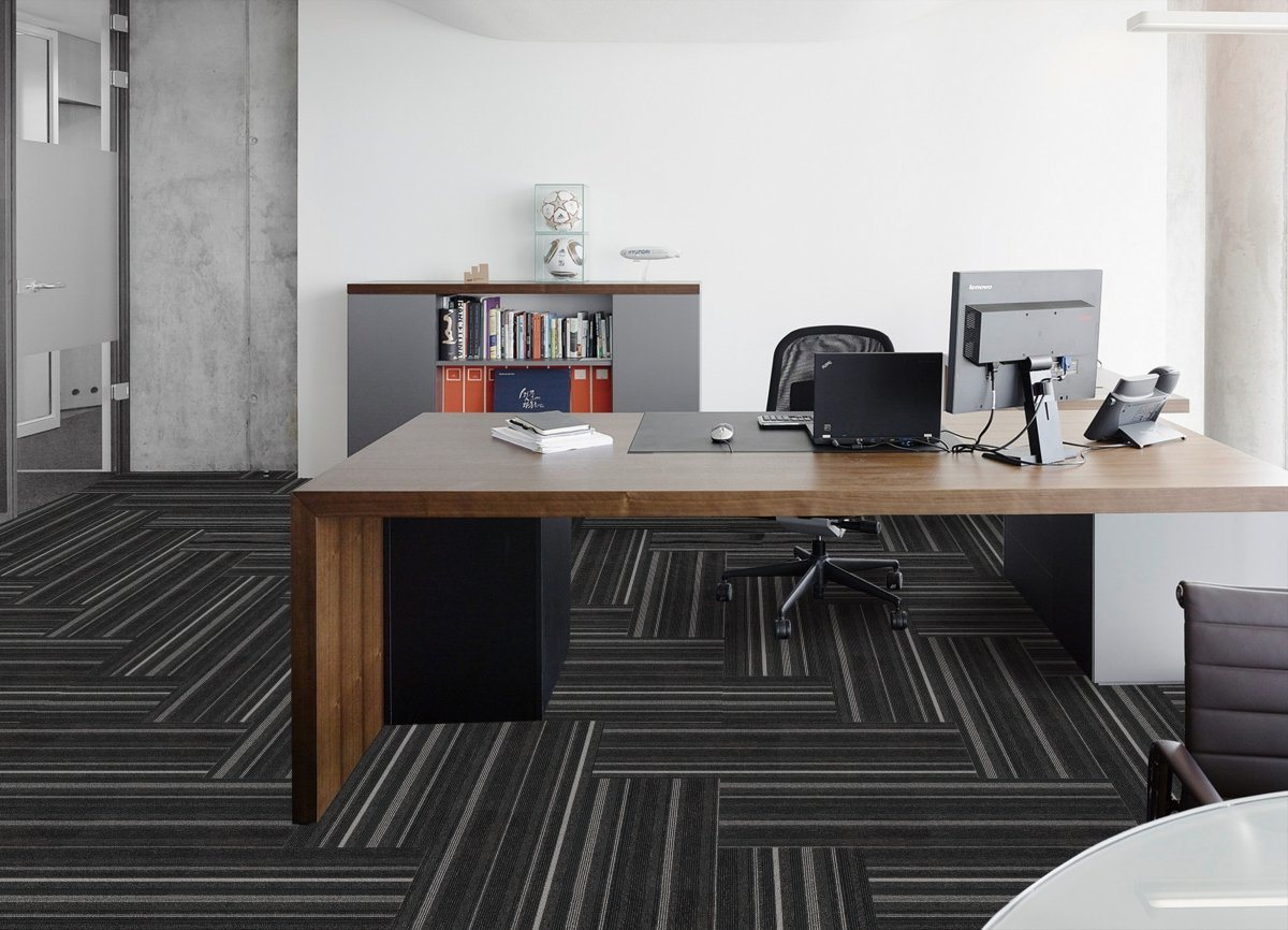 China Carpets Rugs Wool Hand Tufted Carpet Tiles Silk Rugs And Carpets Wholesale Price Office Carpet Tiles High Quality Best Price Woven Vinyl Carpet Tiles For Whole China Carpet Tile And Office