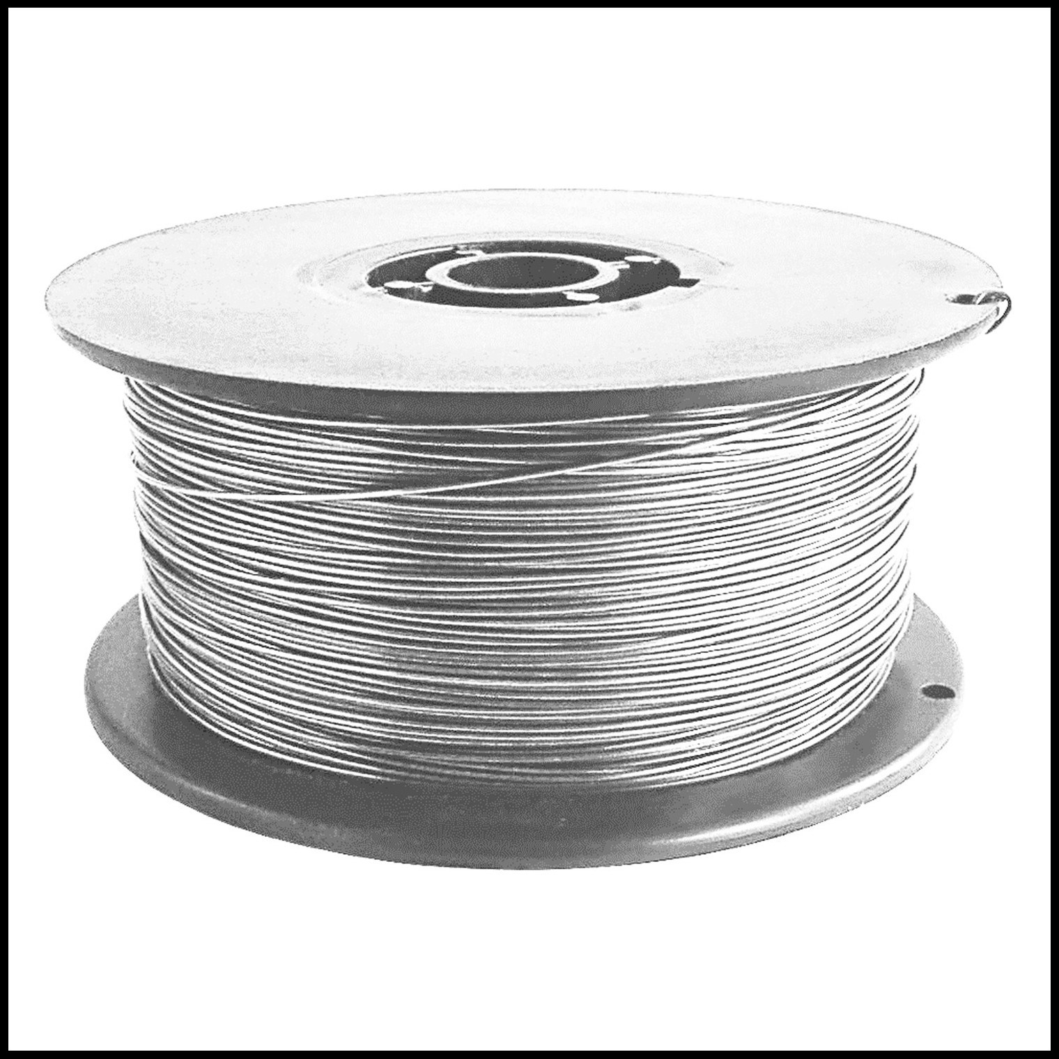 China Aws E71t-GS Self Shielded Flux Cored Welding Wire Photos ...