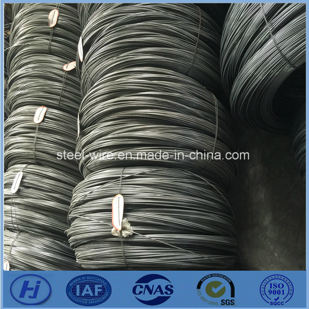 China Stellite 1040 2006 Silvar Plated Copper Clad Steel Wire Price ...