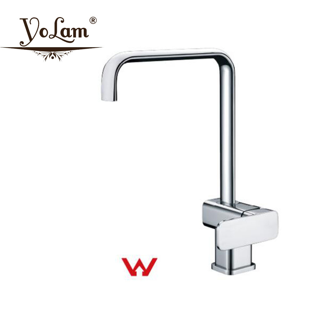 China Watermark/Acs/Ce Bathroom Cold Water Mixer Tap, Soft Water ...