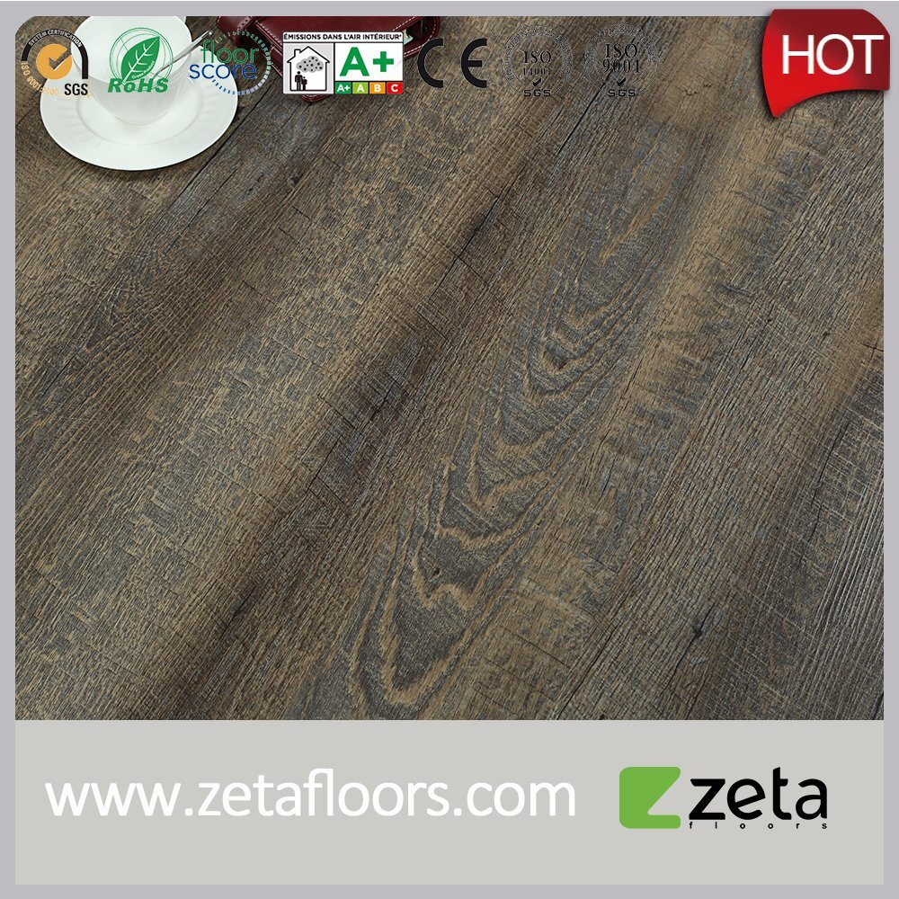 China Pvc Tile Pvc Tile Manufacturers Suppliers Made In China