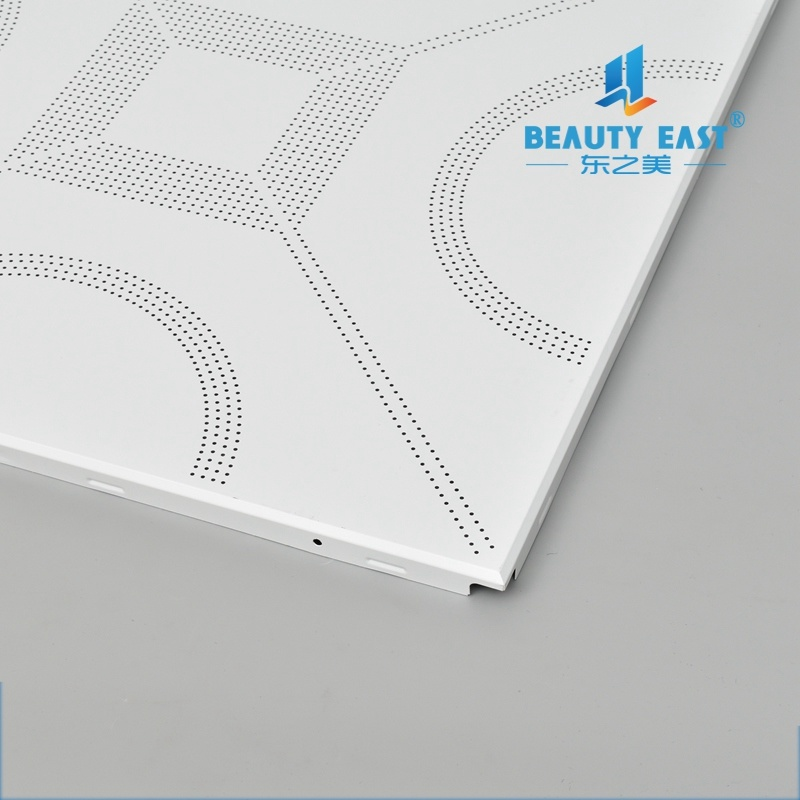 China Ceiling Tile Ceiling Tile Manufacturers Suppliers Made In