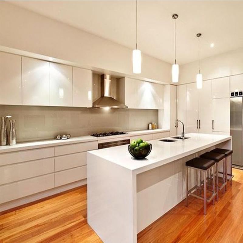 China White Kitchen Cabinets Cabinet Doors, Kitchen Modern Pantry Cupboard Designs