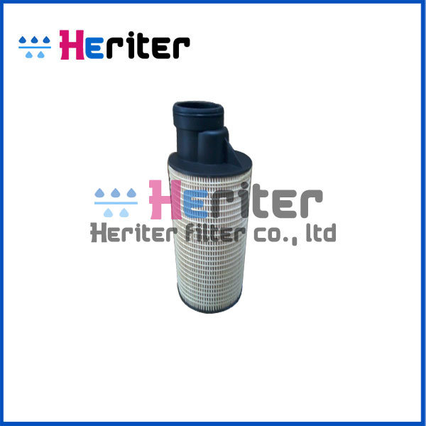 1622314200 Replacement Atlas Copco Compressor Used Oil Cartridge Filter Parts pictures & photos