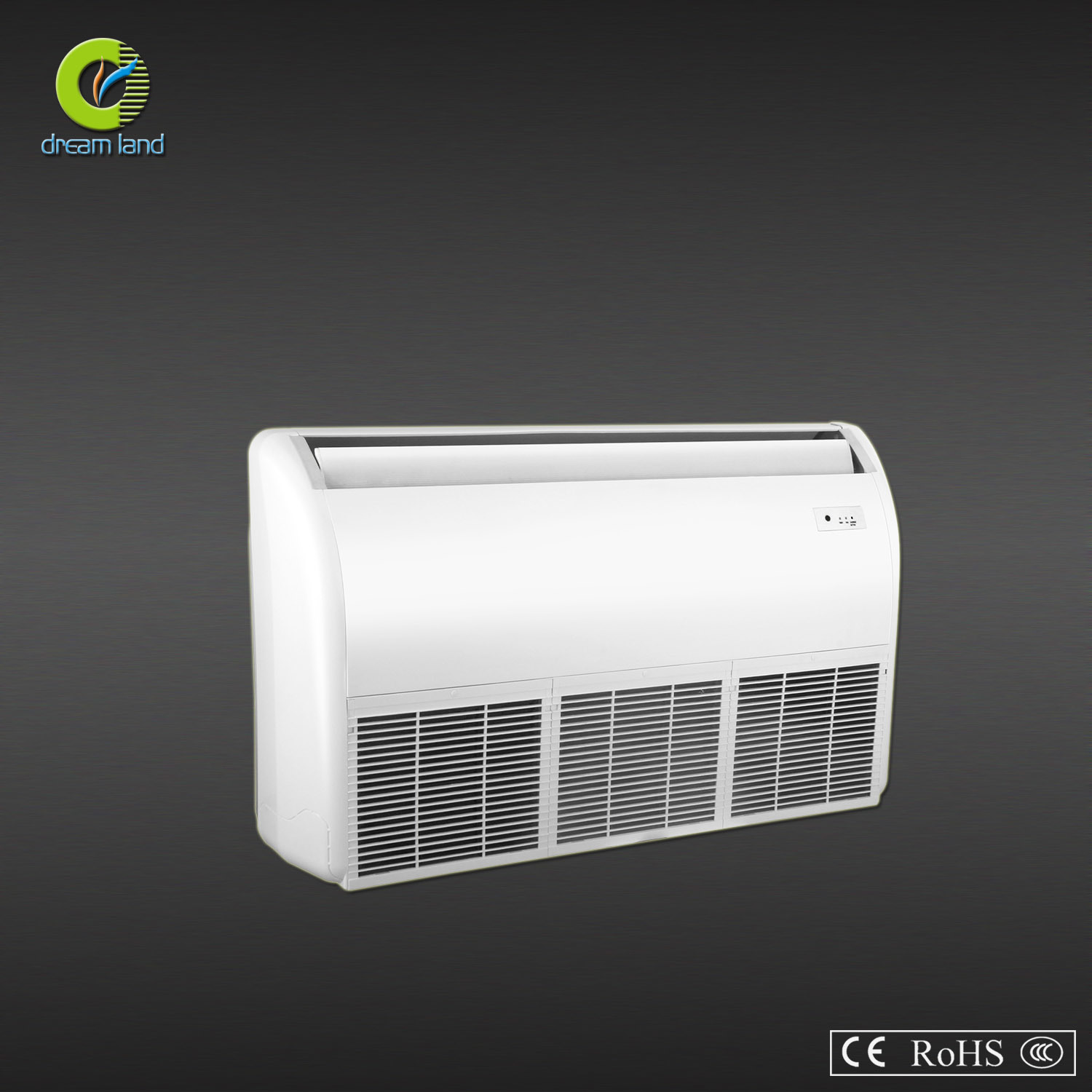 suppliers conditioner exporters product cassette ceiling mounted air manufacturers