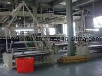 Nonwoven Fabric Machine Ss 1600mm
