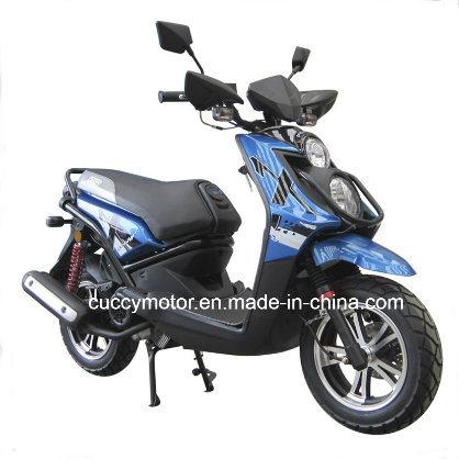moto scooter unico 150