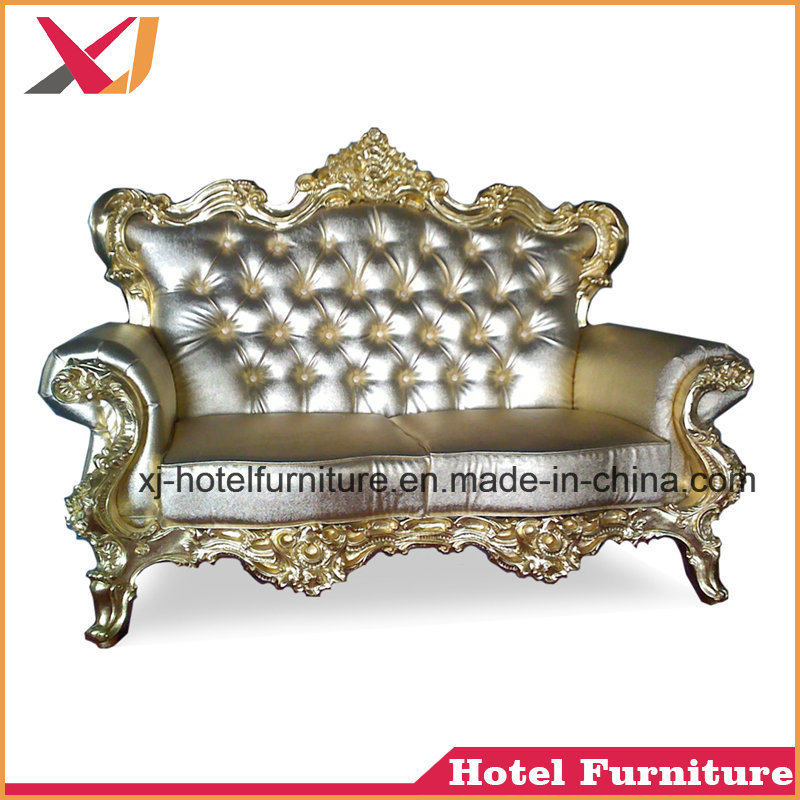 Foshan XJ Furniture Co., Ltd.
