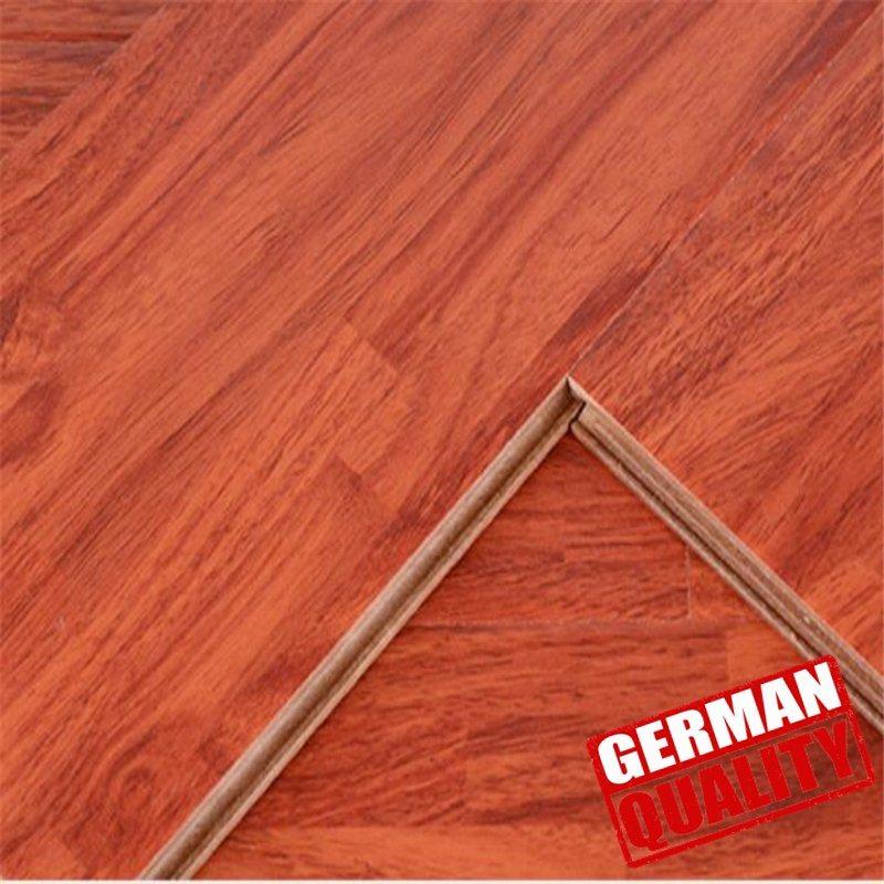 China Swiftlock Hdf Laminate Flooring, How To Lay Swiftlock Laminate Flooring