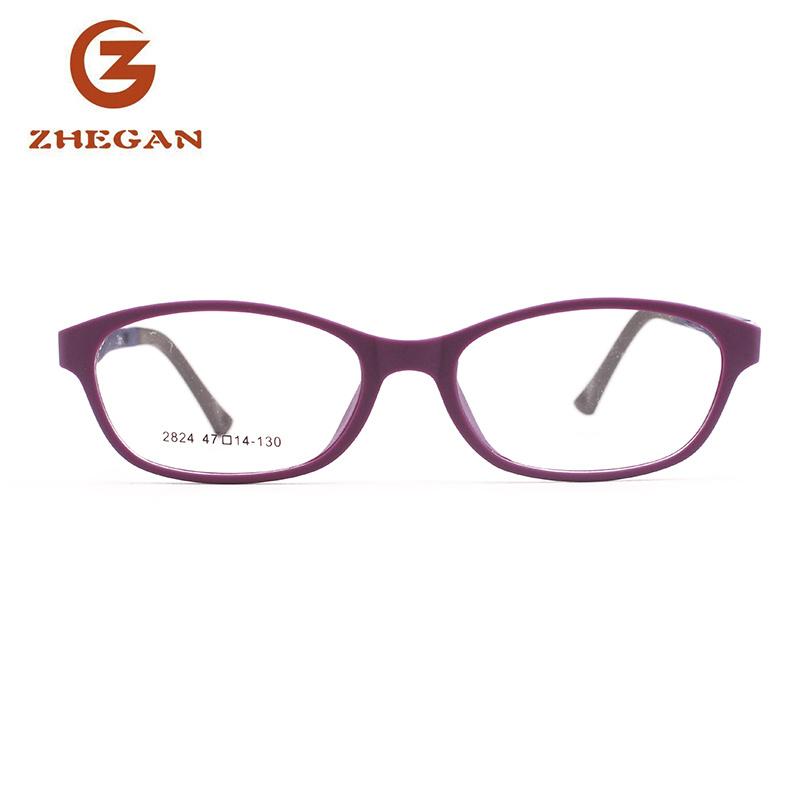 China Spot Goods Best Price Custom Logo Tr Kids Eyewear Frames ...