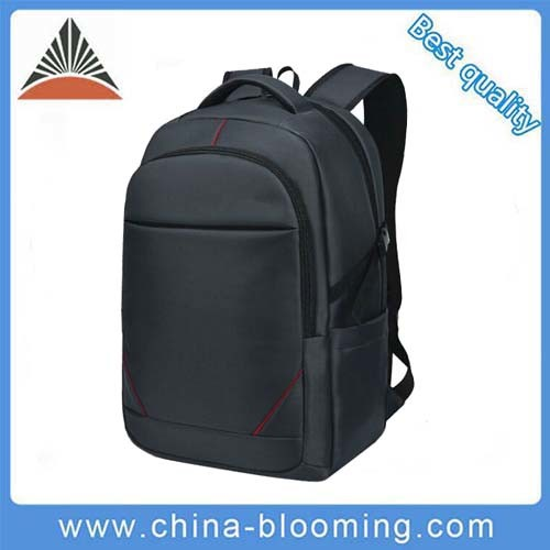 e96379ea34 China Men′s Travel Shoulder Hiking Bag Notebook Business Laptop ...