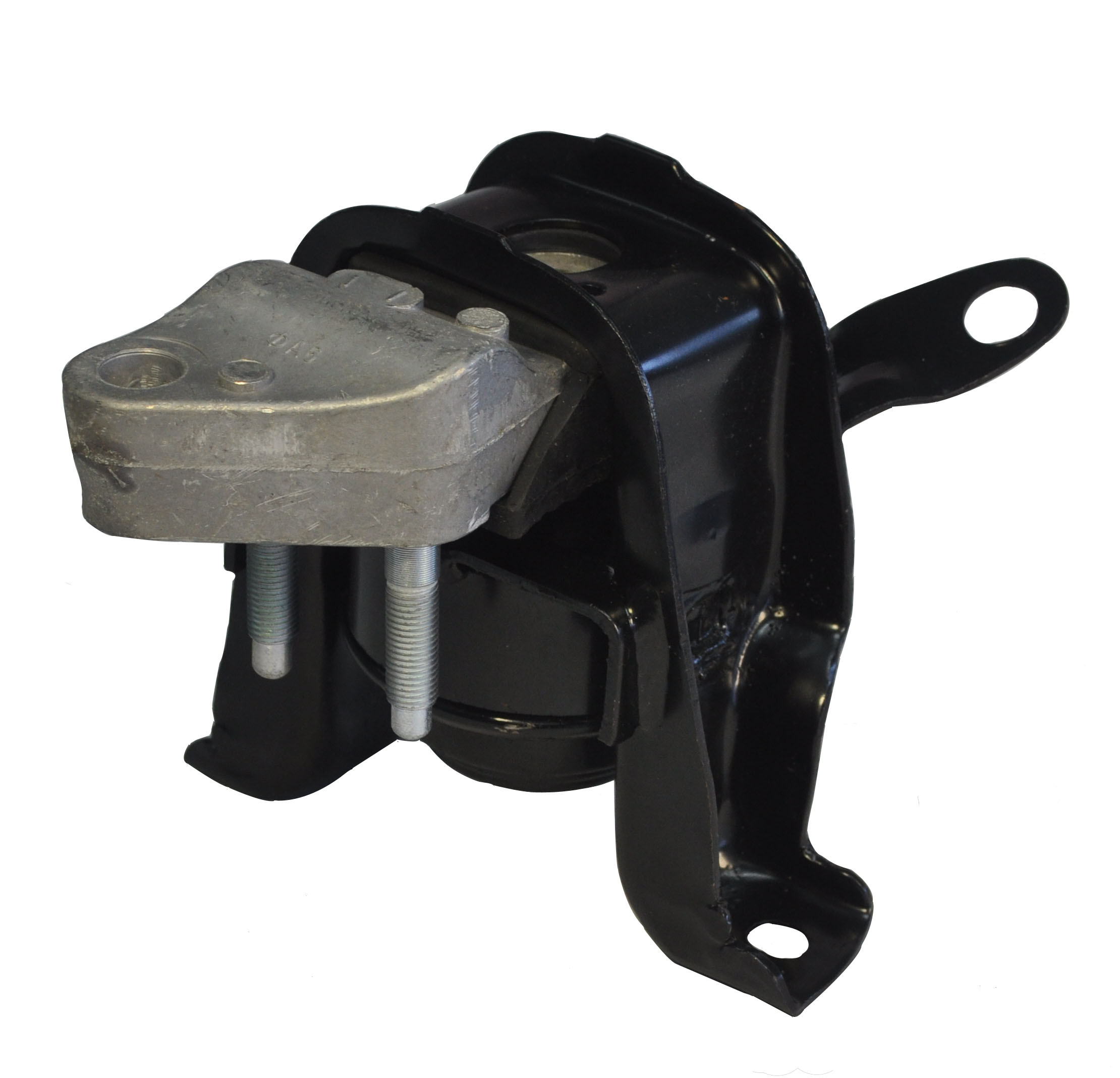 China 12305-0d080 12305-22170 Use for Toyota Altis - China Engine Mount,  Motor Mount