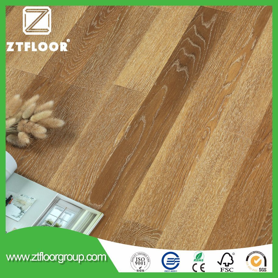 floor rugs decor interior you do your laminate waterproof flooring how design bathroom for