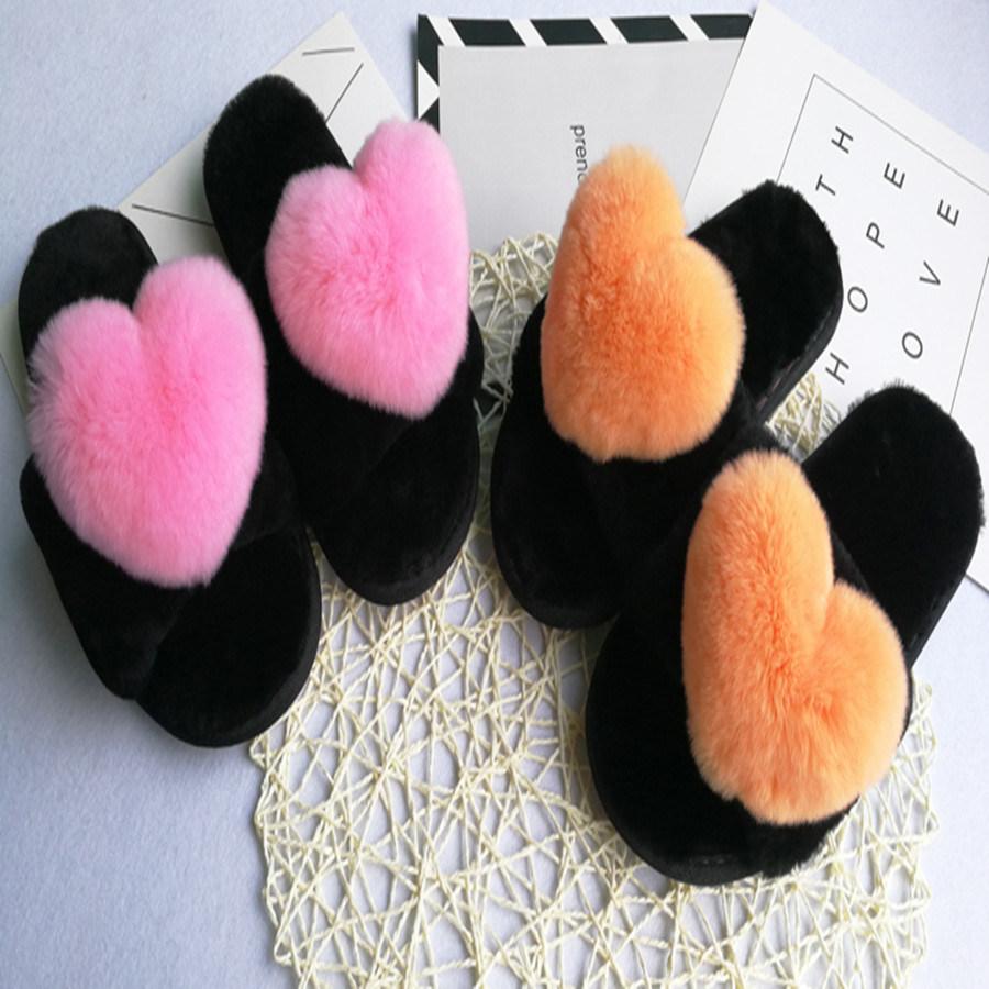 d0fd287ca8f4e China Sheepskin Slippers, Sheepskin Slippers Wholesale, Manufacturers,  Price   Made-in-China.com