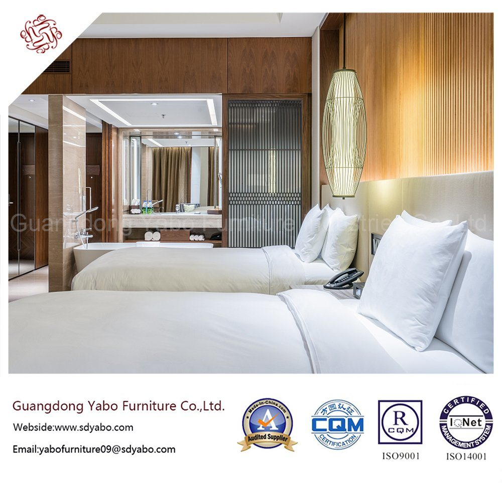 hotel style bedroom furniture. China Simple Style Hotel Bedroom Furniture With Delicate Design (YB-WS-44) - Furniture, R