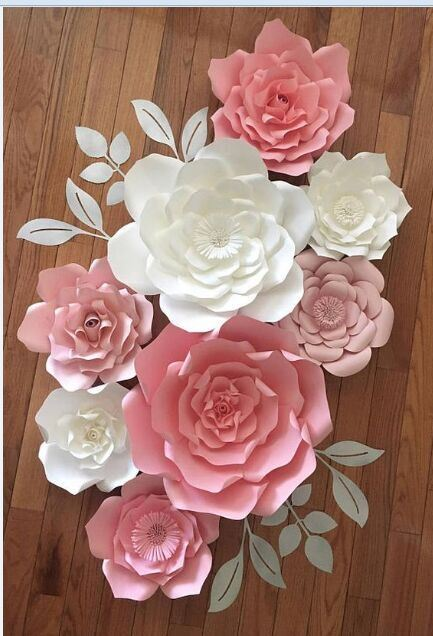 China paper wedding flowers paper wall flowers china decoration china paper wedding flowers paper wall flowers china decoration flower backdrop flowers for wedding mightylinksfo
