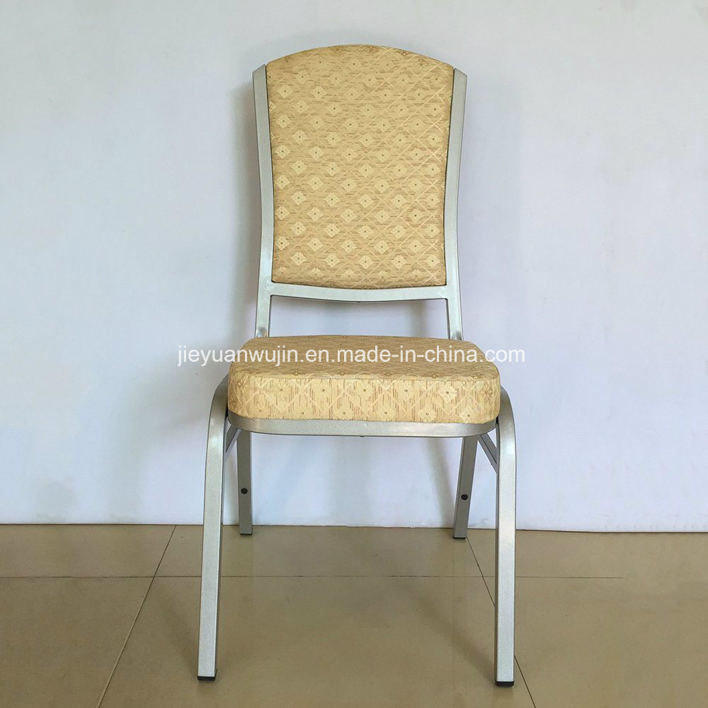 wood banquet chairs. China Foshan Factory Metal Banquet Furniture Stacking Used Chairs - Furniture, Suppliers Wood