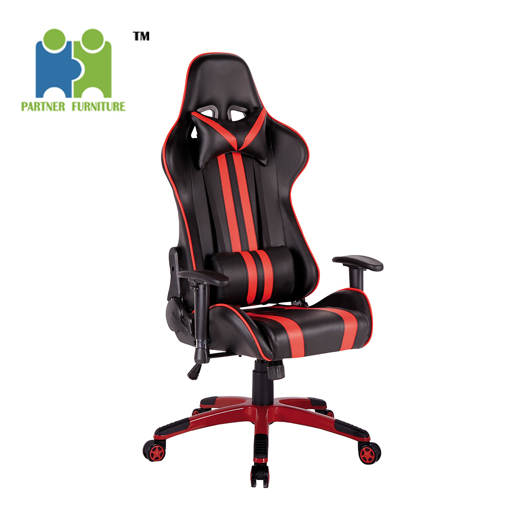 Pleasant Hot Item Deman High Backrest Good Pvc Cover Gaming Chair Pdpeps Interior Chair Design Pdpepsorg
