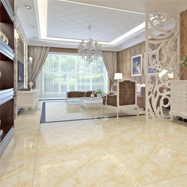 Kết quả hình ảnh cho beige tiled living room