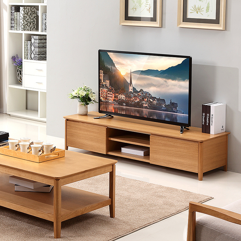 [Hot Item] Modern Living Room Furniture TV Cabinet