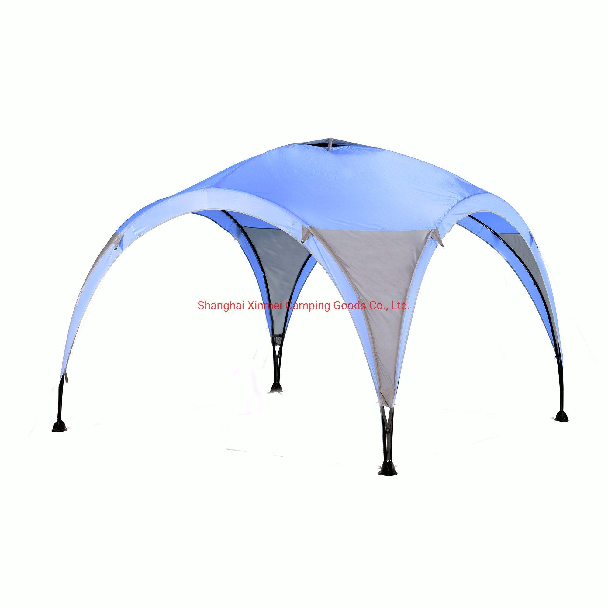 Beach Tent Sun Shelter Canopy