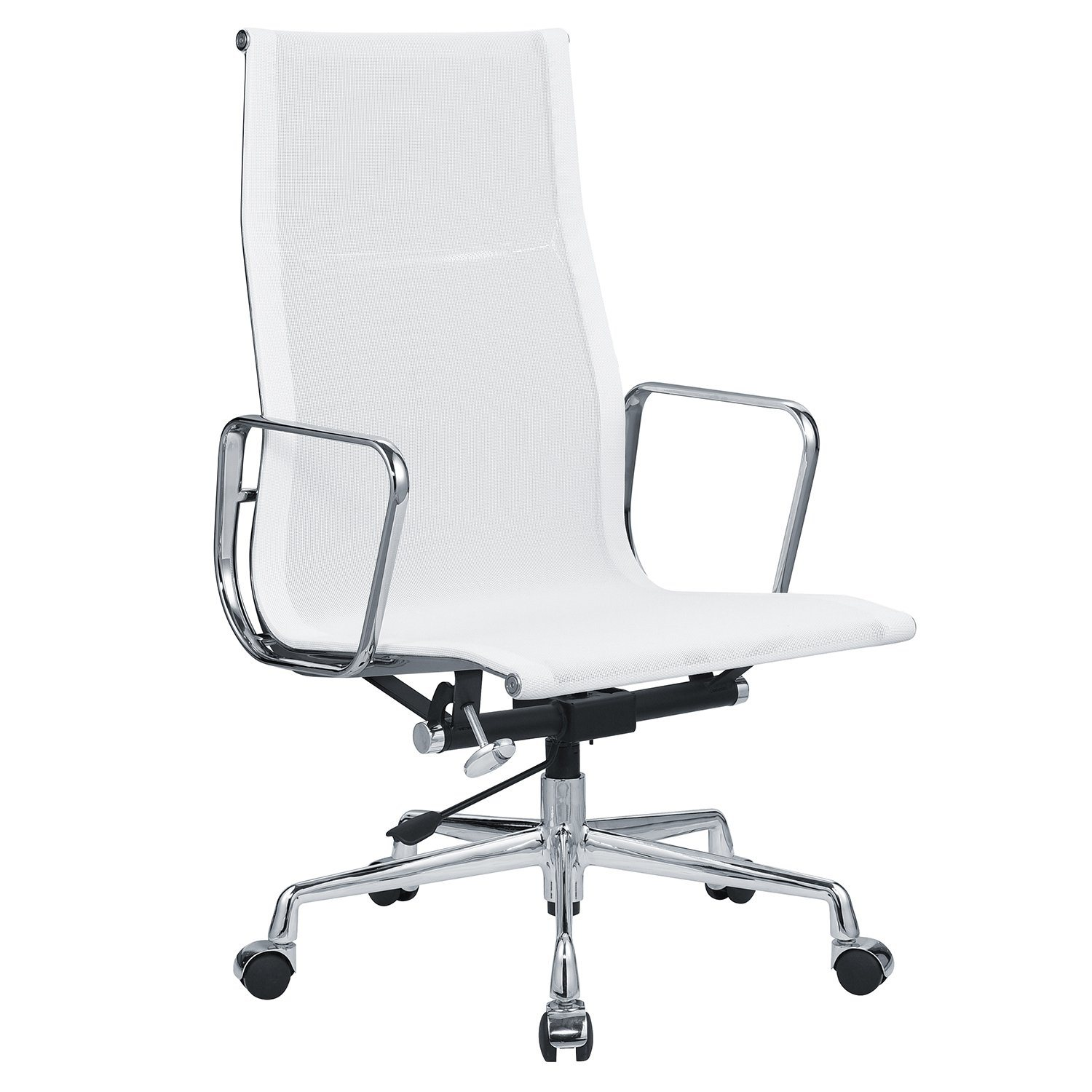China Classic Cheap Price High Back Computer Task Chair Mesh Office Chairs China Ergonomic Chair Office Chair