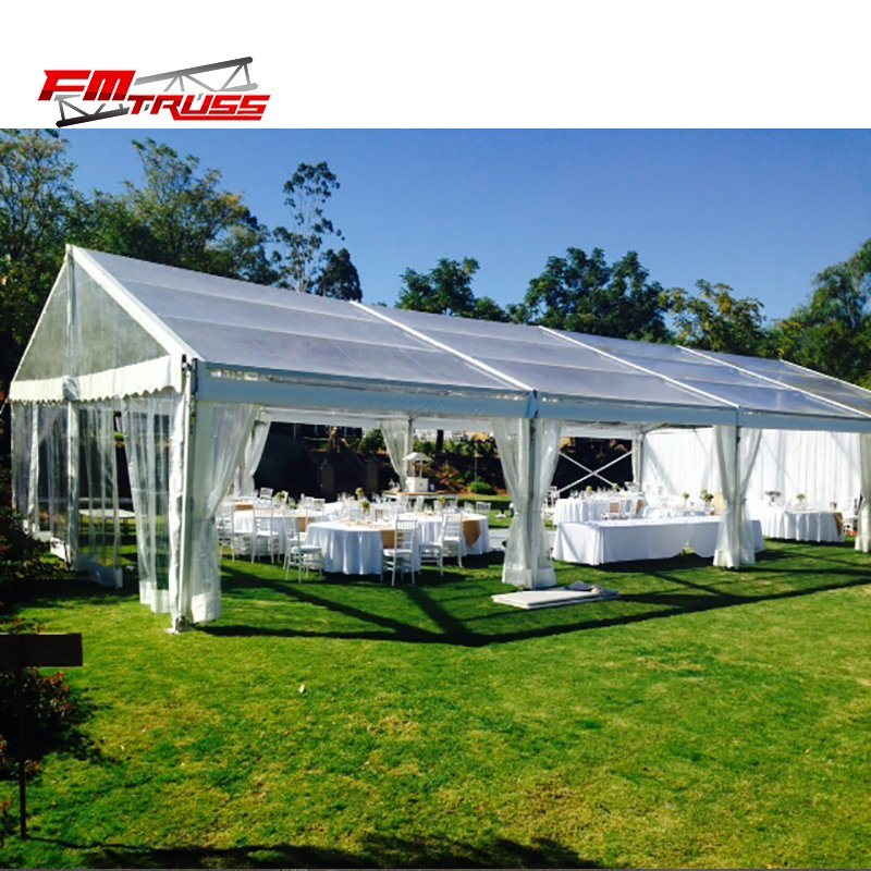 Wedding Tents For Sale.Hot Item 20m Clear Span Transparent Roof Luxury Wedding Tents For Sale And Rental