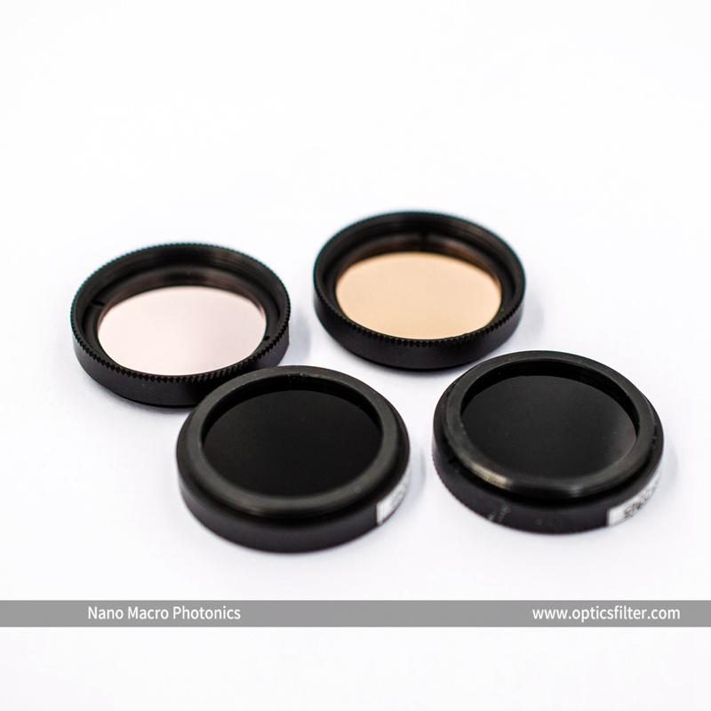 Wholesale Pass Optical Filter - Buy Reliable Pass Optical