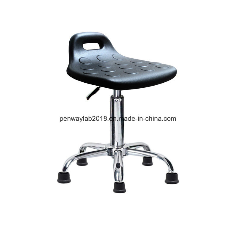 Sensational China Lab Chairs Lab Stool For Analytical Chemistry Science Ocoug Best Dining Table And Chair Ideas Images Ocougorg