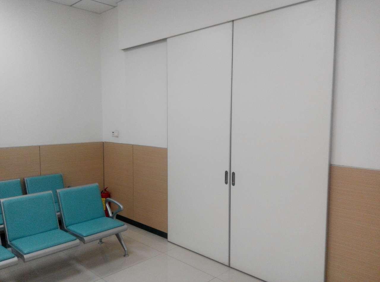 China Hotel Door Refacing Hotsale White Interior Doors Hotsale