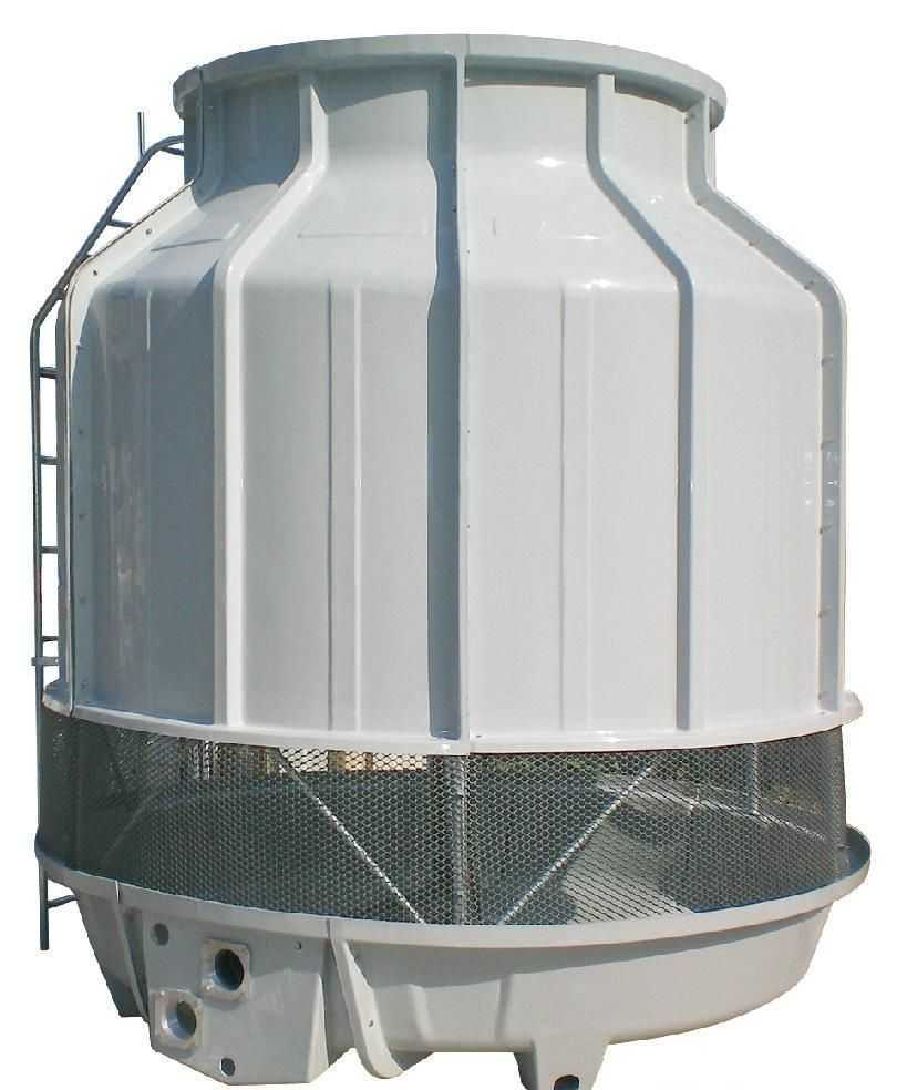 Cooling tower Good Quality From China