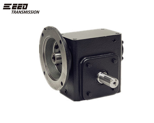 High Quality Boston Casting Worm Gearbox