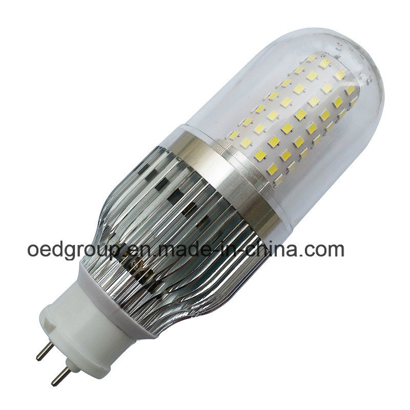 16W Pg12-1 LED Lamp Replace G12 Metal Halide Lamp
