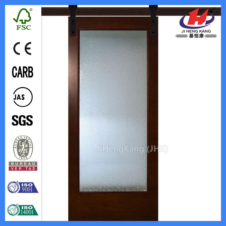 China Glass Kitchen Divider Brackets Quiet Glide Hardware Barn Door ...