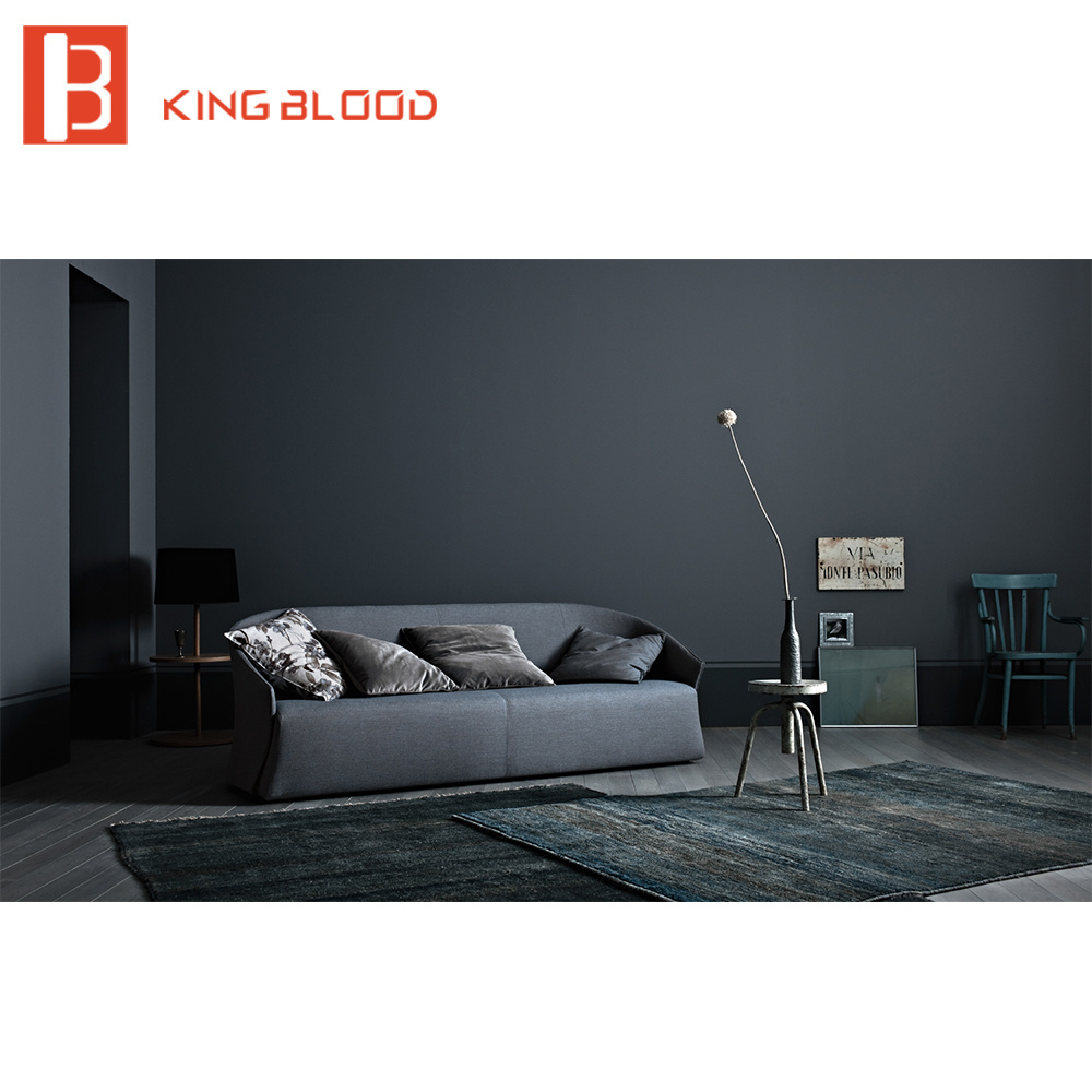 modern japanese furniture. Modern Japanese Style Lobby Floor Sofa Design Furniture From Guangdong