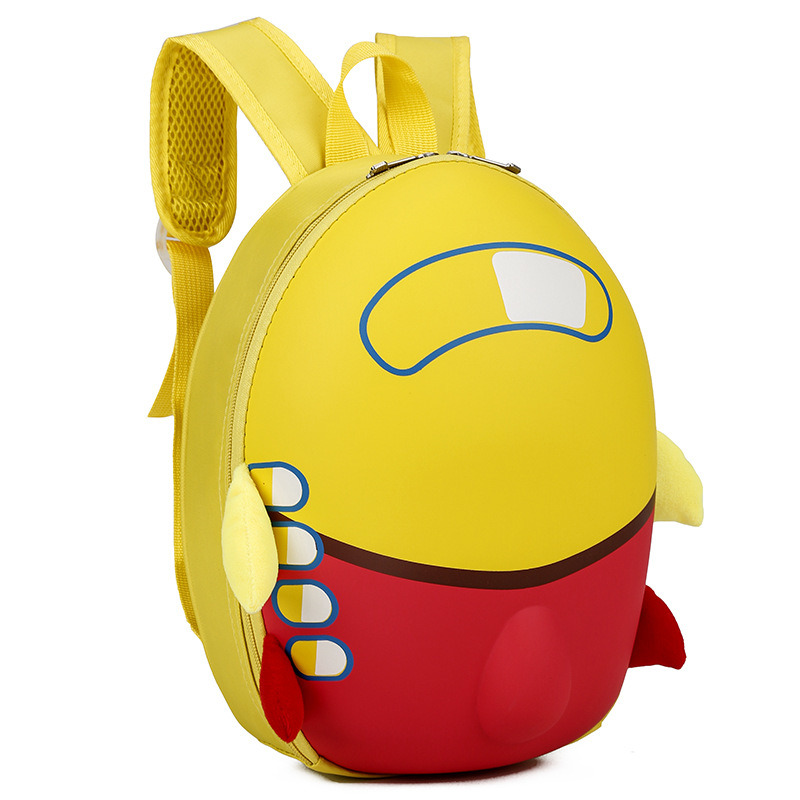 e325ae78deb1 China Fancy Stylish Kindergarten Kids Bag Cartoon School Backpack ...