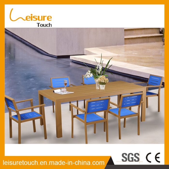 China Cheap Cafe Bistro Table And Chair Leisure Modern Hotel - Restaurant bistro table and chairs